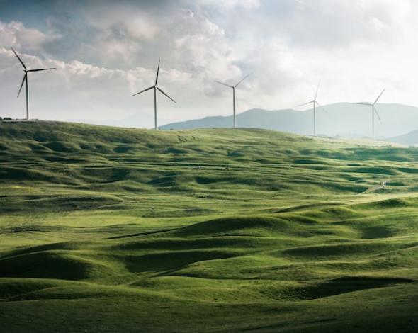 В Україні хочуть у декілька разів підвищити екологічний податок