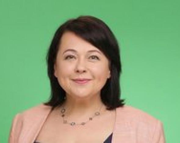 Экологическое страхование: мировой опыт и перспективы в Украине