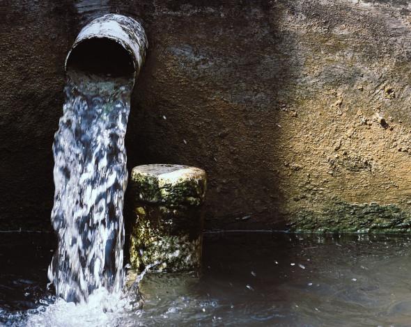 Ні каплі. Чому Україна скоро зіткнеться з дефіцитом питної води