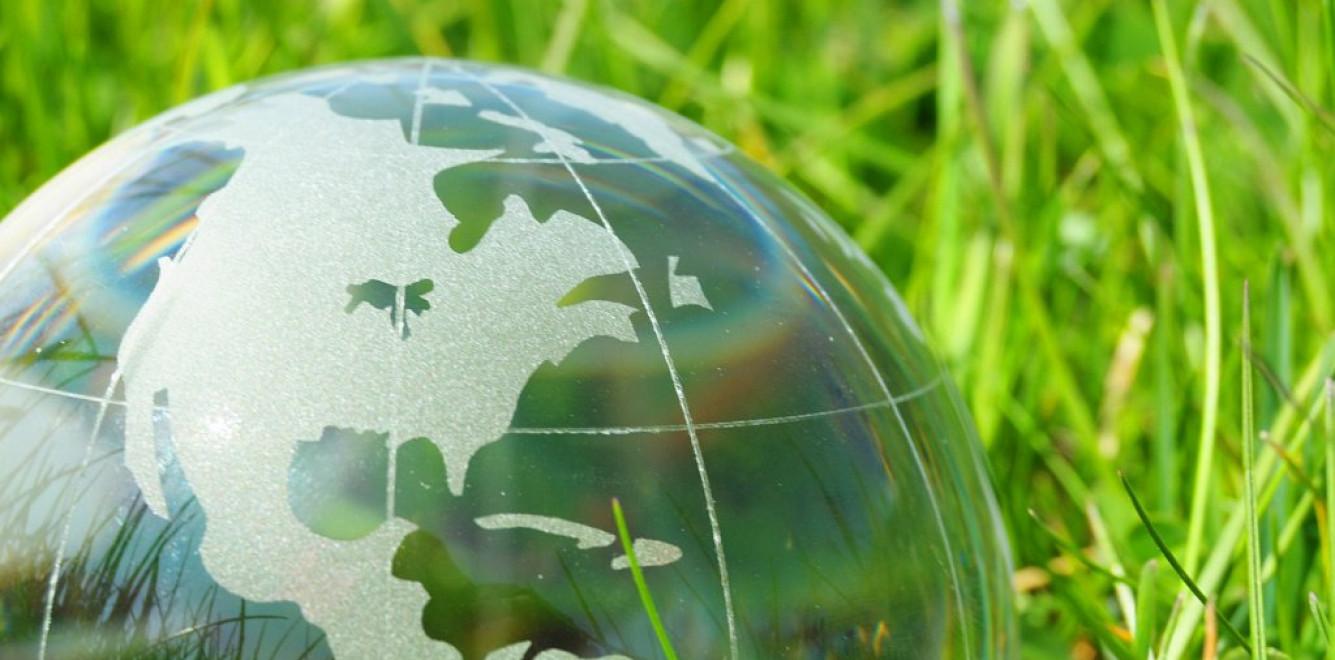 Осуществление трансграничной оценки воздействия на окружающую среду