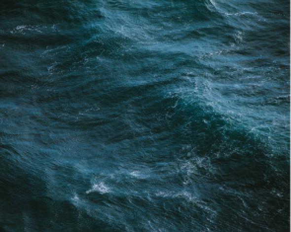 У сфері охорони водних ресурсів