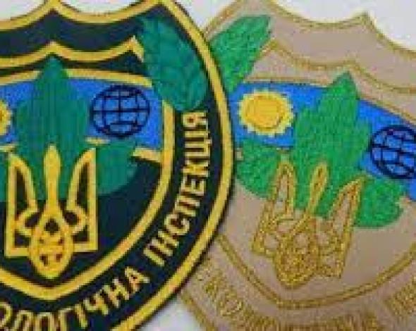 Держекоінспекція залучить міжнародну технічну допомогу завдяки співпраці з НАУ
