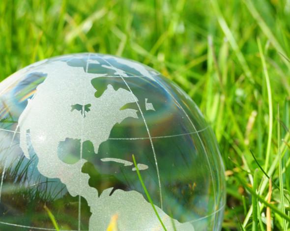 Здійснення транскордонної оцінки впливу на довкілля