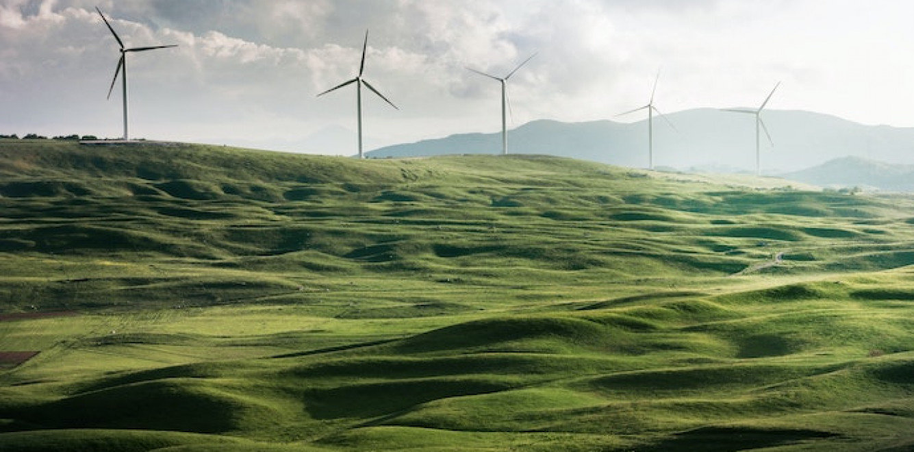 В Украине хотят в несколько раз увеличить экологический налог
