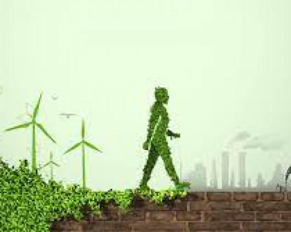 Екологія чи економіка? Що треба знати про Європейський «зелений» курс