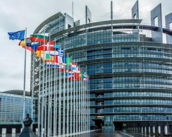 Депутаты Европарламента призвали Совет ускорить принятие экологических законов