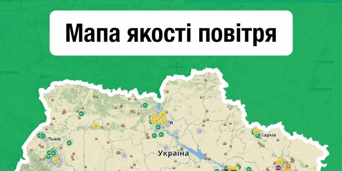 SaveEcoBot Единственный в Украине экологический чат-бот