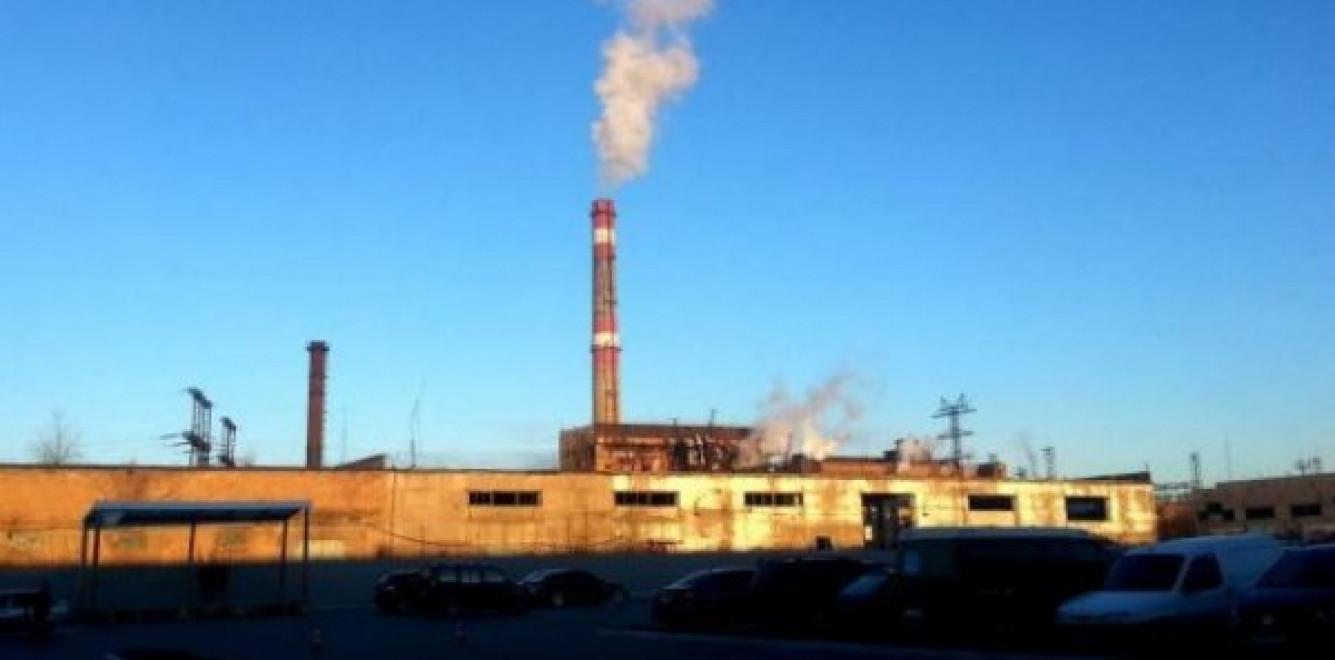 На Херсонщине экология одна из лучших в Украине