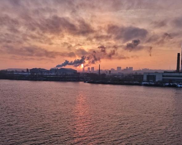 """""""Гаряча сімка"""": які екологічні проблеми потрібно терміново вирішувати Києву"""
