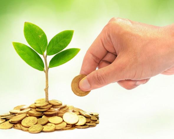 Экология ничего не выиграет от повышения налогов, если эти средства не будут тратиться на модернизацию промышленности