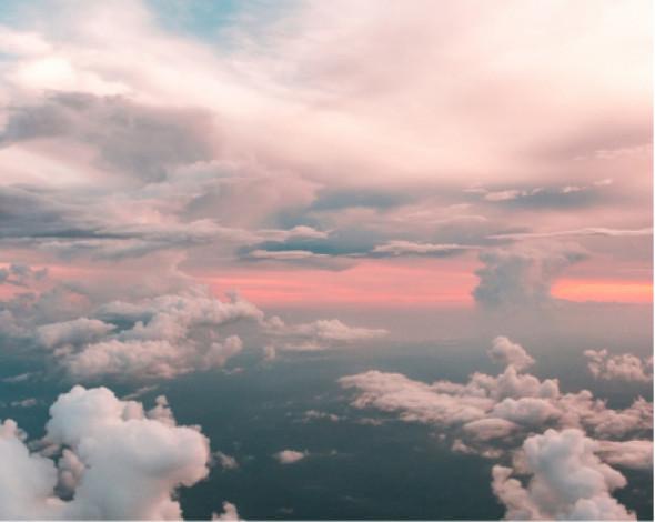 У СФЕРІ ОХОРОНИ атмосферного повітря