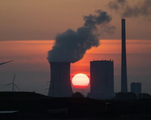 """Екологічна """"зброя"""" ЄС: як світ спонукатимуть до зменшення викидів вуглецю"""