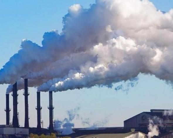 Минприроды предложит Раде в разы или десятки раз повысить штрафы за экологические нарушения