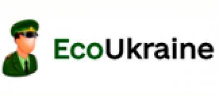 Eco Ukraine