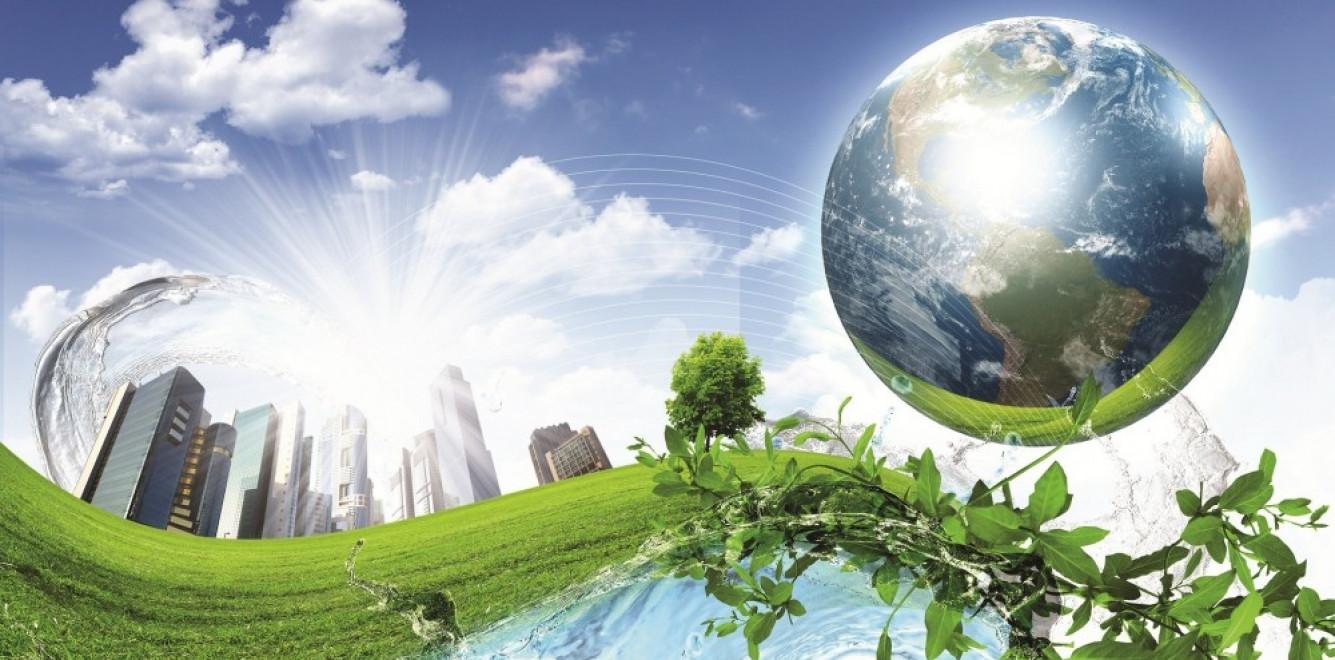 Земля и люди: что не так с оценкой воздействия на окружающую среду в добычи ?