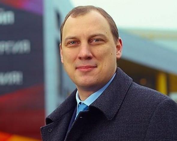 """Фіндиректор """"Інтерпайп"""": В Україні нікому не цікаві реальні інвестиції в екологію і підтримка експортерів"""
