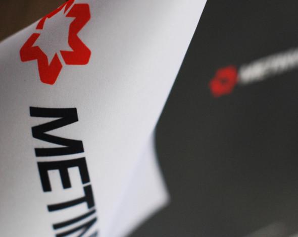 «Метинвест» инвестирует $433млн вэкологические проекты до2025года