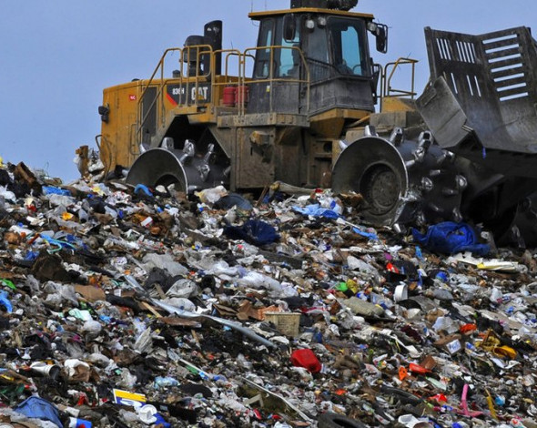Coca-Cola, АТБ і PepsiCo в 2020 році найбільше забруднювали України пластиком - звіт