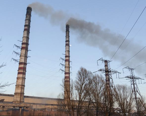 Чистые деньги из чистого воздуха. Как украинская промышленность развивает экологические проекты