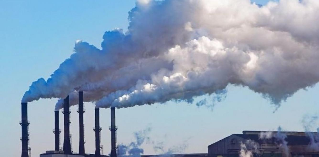Мінприроди запропонує Раді в рази або десятки разів підвищити штрафи за екологічні порушення