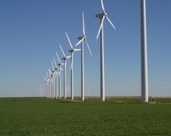 Акциз на зелену енергію порушує зобов
