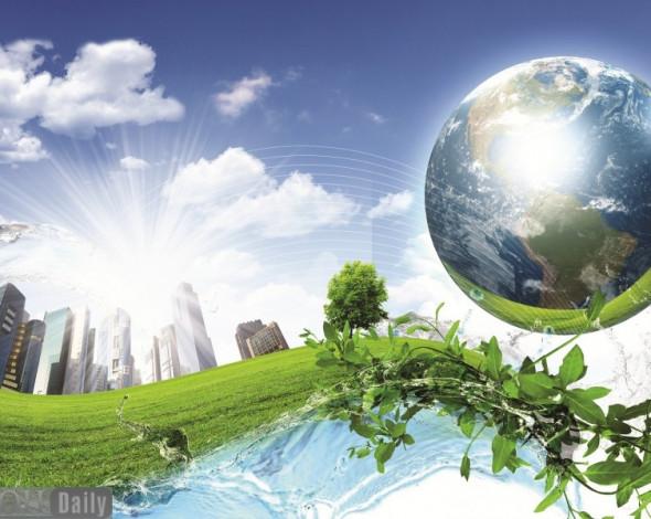Земля і люди: що не так з оцінкою впливу на довкілля у видобутку?
